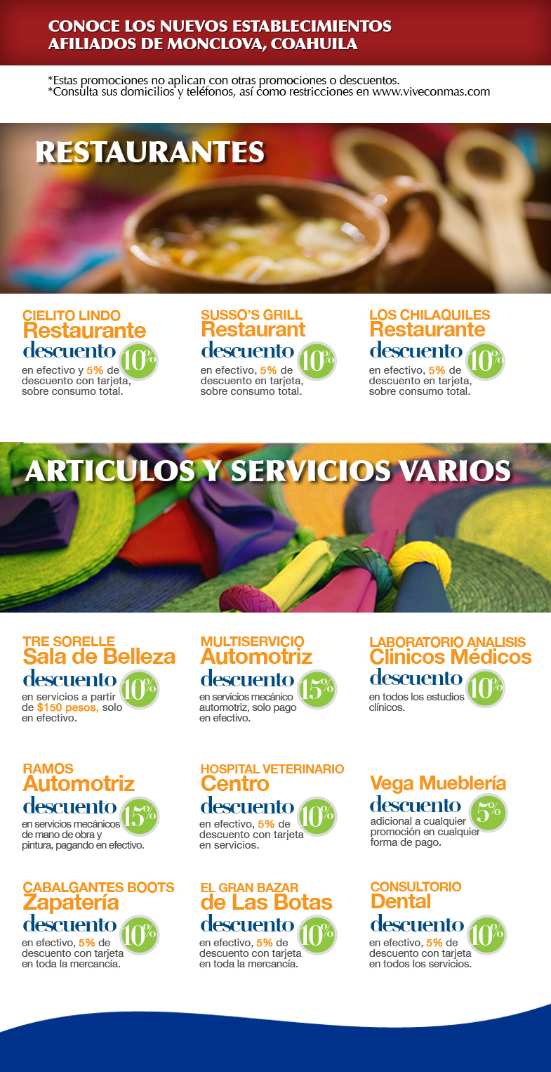 Diciembre 2010 Vive Con Mas Blog # Muebles Vega Monclova