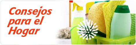 Ecologia consejos para el hogar vive con mas blog for Cosas decorativas para el hogar