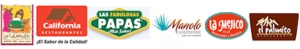 logos restaurantes2