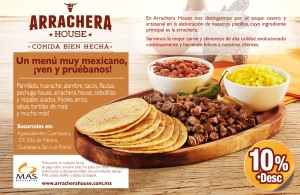 publi_arracherahouse
