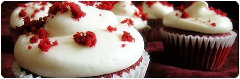 Receta Cupcakes Para San Valetín Vive Con Mas Blog