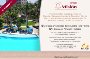 hoteles_mision