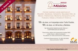 hotelesmision2