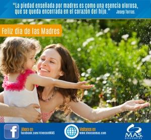dia de Madres_MAS