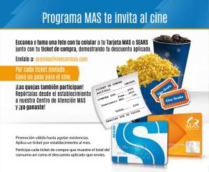 anuncios especiales MAS