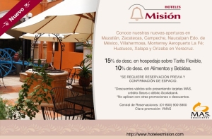 hoteles_mision_campeche