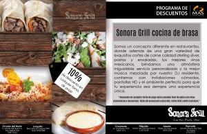Sonora_Grill