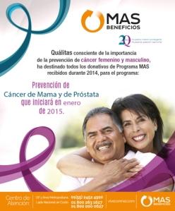 donadores_MAS