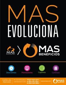 mas-evoluciona (1)